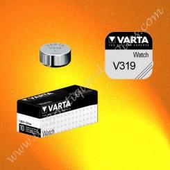 Pile V319 Varta
