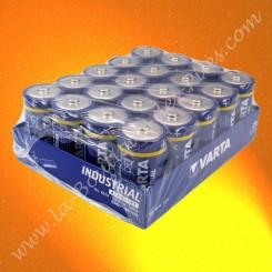Pile Alcaline C LR14 1,5 v...