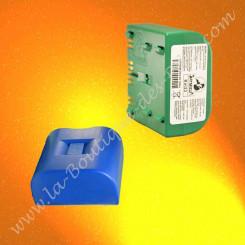 Pile Batli23 /MPU01X compatible
