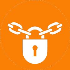 Paiement sécurisé Payplug ou Paypal